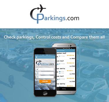 cparking-app-promo