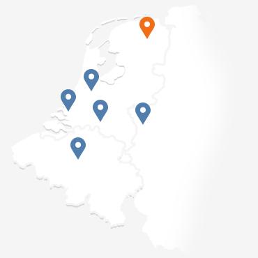 VertrouwdParkerenEelde.nl
